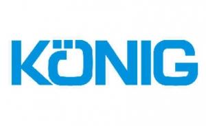 J. König GmbH& Co