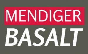 Mendiger Basalt